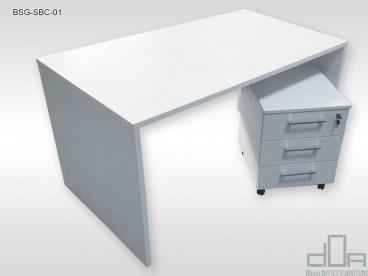 Set birou Corporate